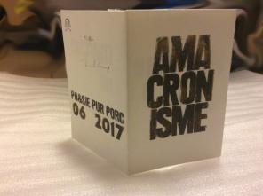 AMAC9
